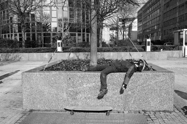 130317 Maret di Berlin-2